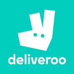 Full Moon Express bij Deliveroo
